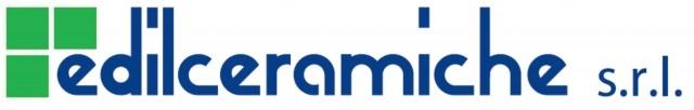 Edilceramiche logo