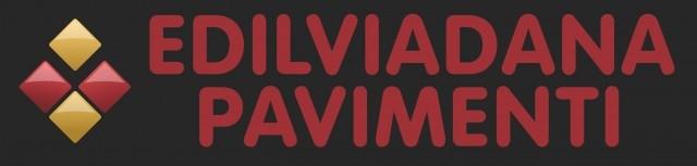 Edilviadana Pavimenti srl logo