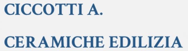 Ciccotti A. srl logo