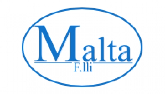 F.lli Malta logo