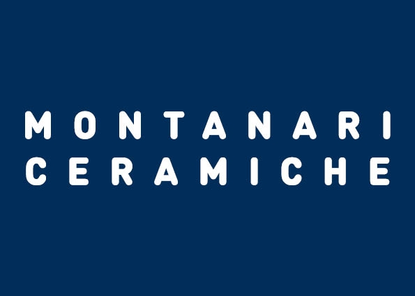 Montanari Ceramiche logo