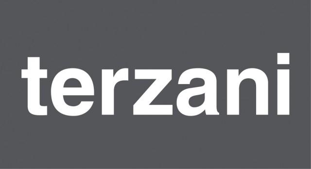 Terzani Ceramiche srl logo