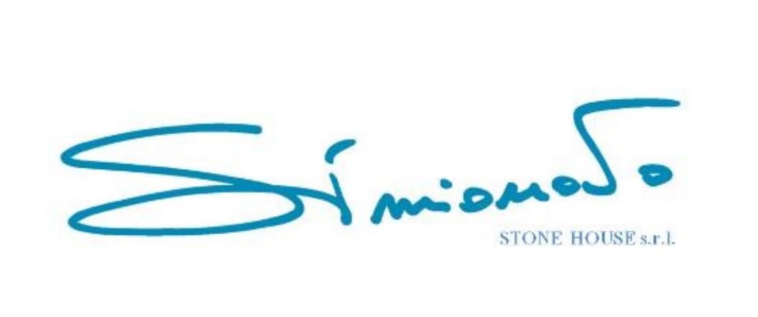 Simionato Stone House srl logo