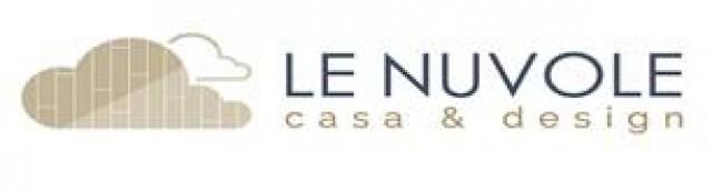 Le Nuvole Casa & Design di Bizzotto Mattia logo