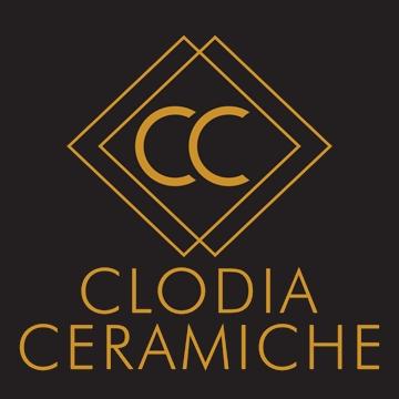 Clodia Ceramiche di Marchetto Luca logo