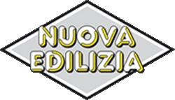Nuova Edilizia Due logo