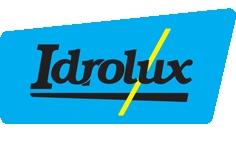 Idrolux snc logo