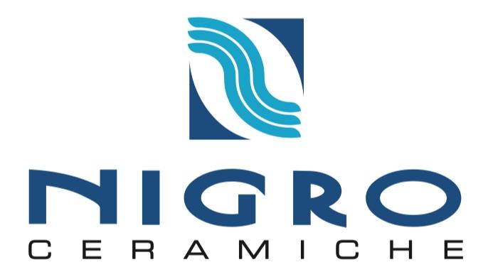 Nigro Ceramiche srl logo