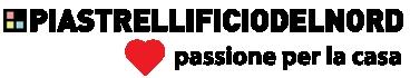 Piastrellificio del Nord srl logo