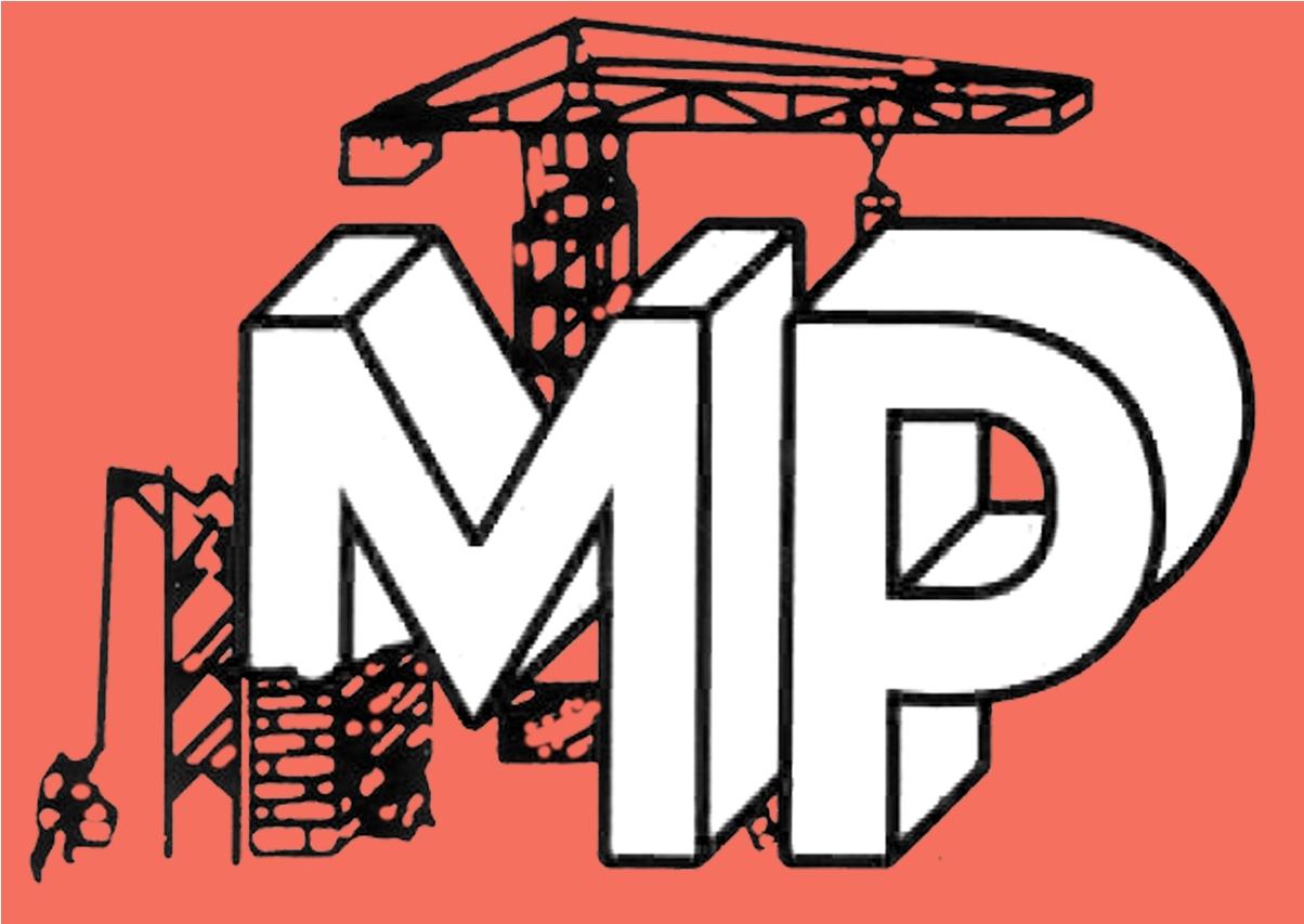Paolo Matarazzo logo