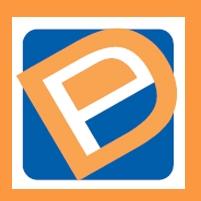 Del Pia srl logo