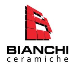 Bianchi Marmi e Ceramiche logo
