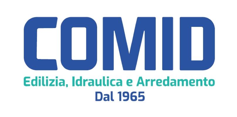 Comid srl logo