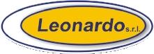 Leonardo Srl logo
