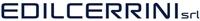 Edilcerrini logo