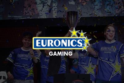 Euronics t
