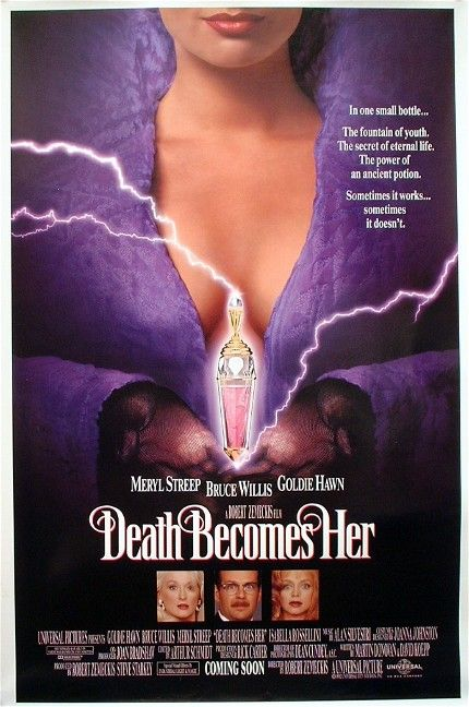 20090103.death.becomes.her.1992