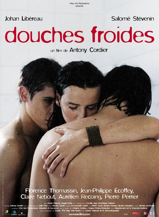 20090128.douches.froides.2005