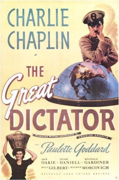 20090307.the.great.dictator.1940
