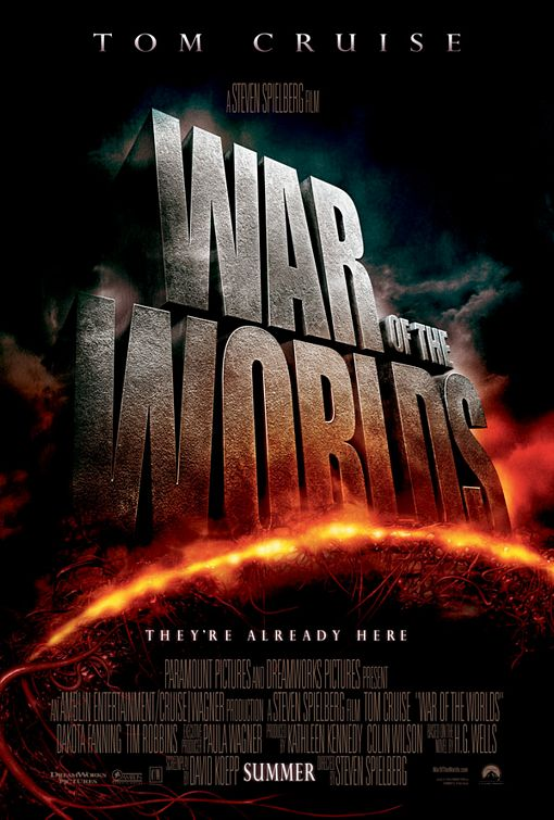 20090318.war.of.the.worlds.2005