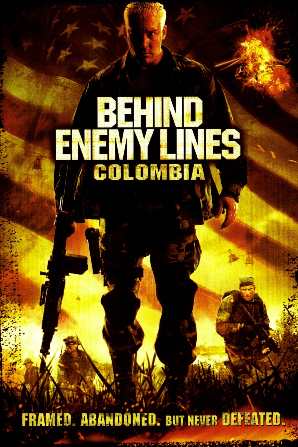 20090328.behind.enemy.lines.colombia.2009