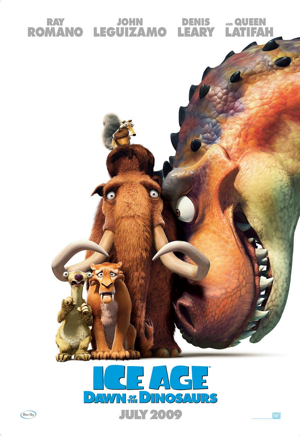 20100903.ice.age.dawn.of.the.dinosaurs.2009