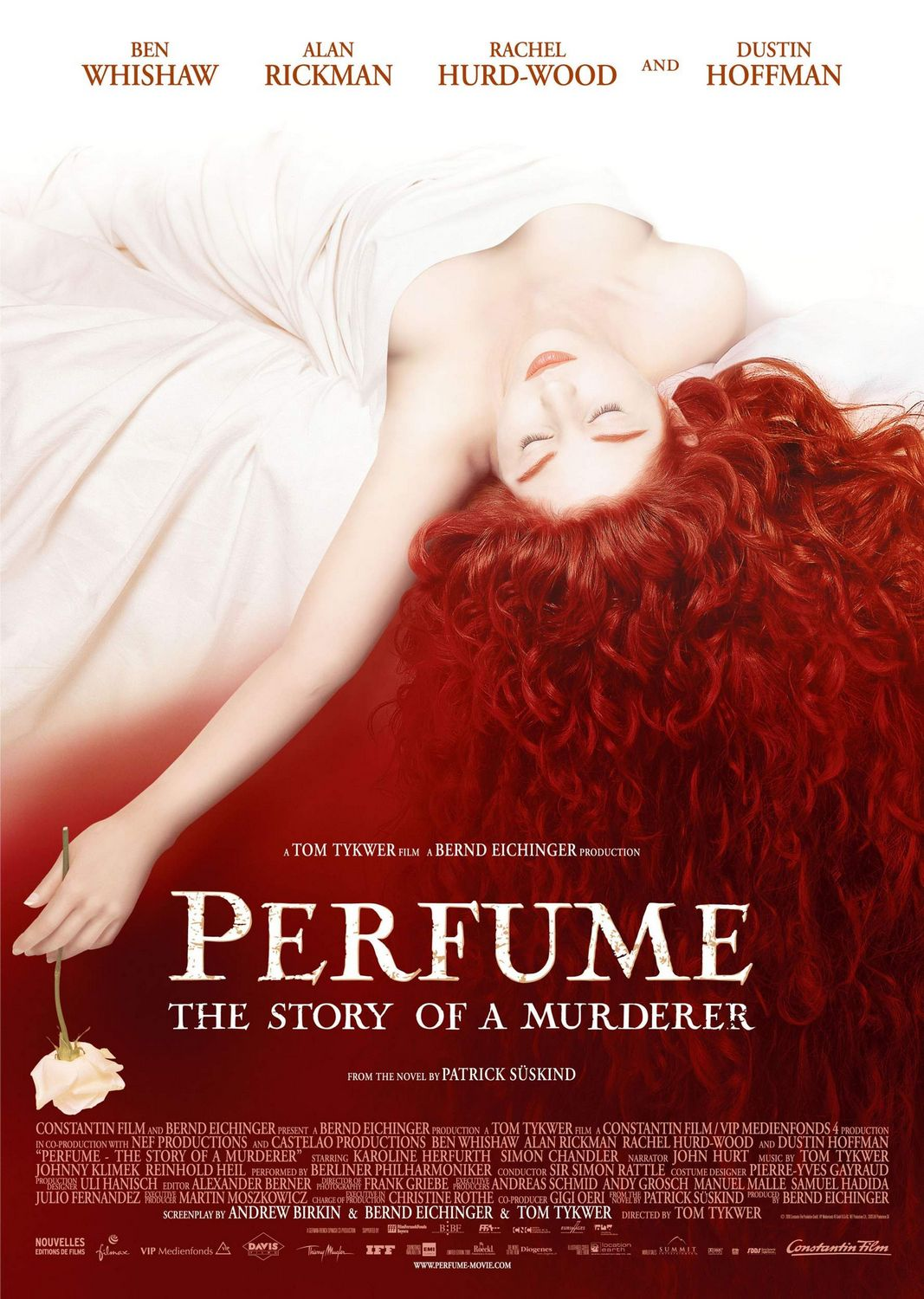 20100904.perfume.the.story.of.a.murderer.2006