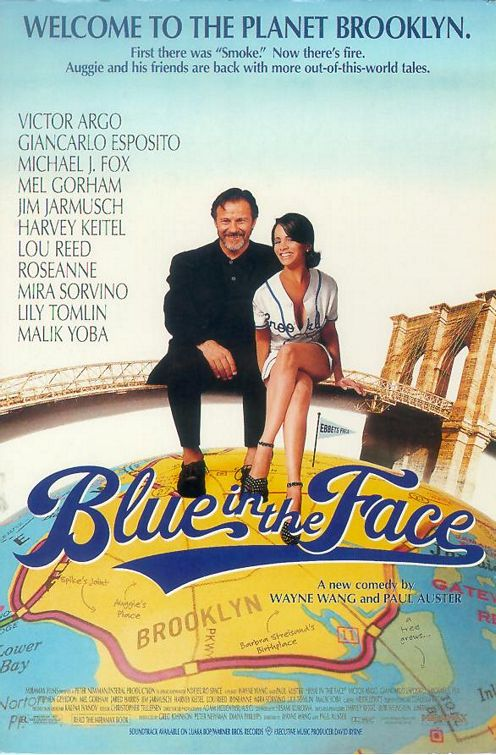 20101214.blue.in.the.face.1995
