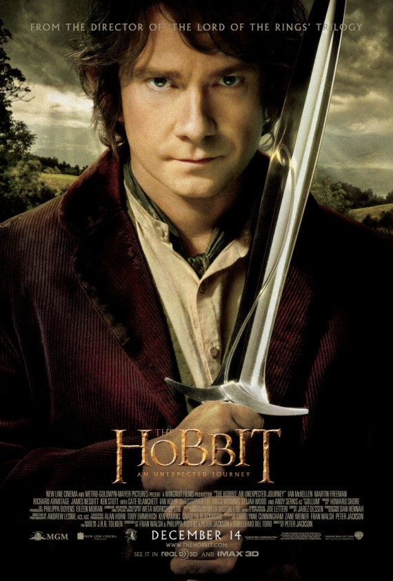 20130104.the.hobbit.an.unexpected.journey.2012