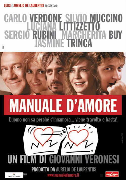 20150907.manuale.d.amore.2015