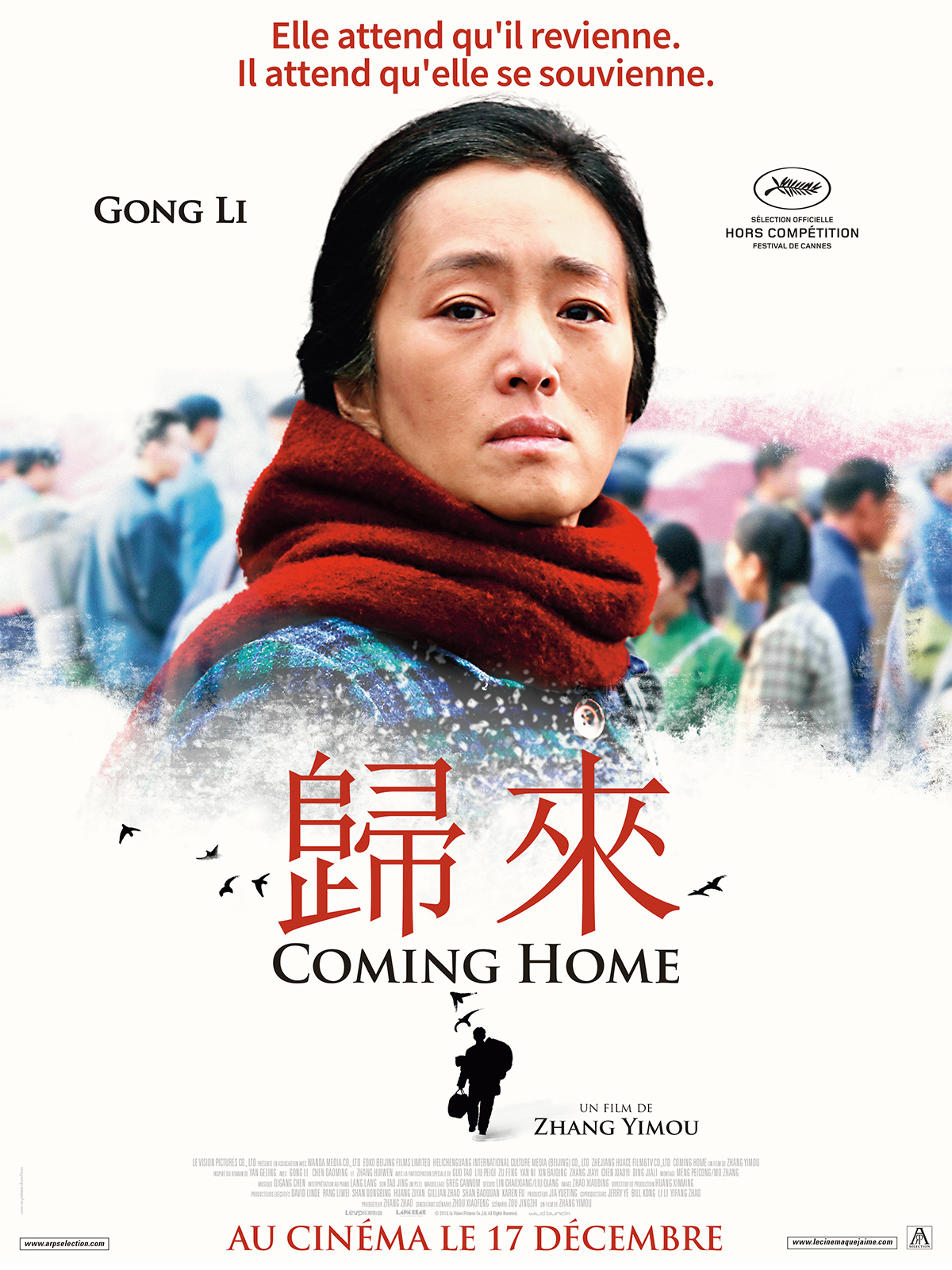 20151124.coming.home.2014