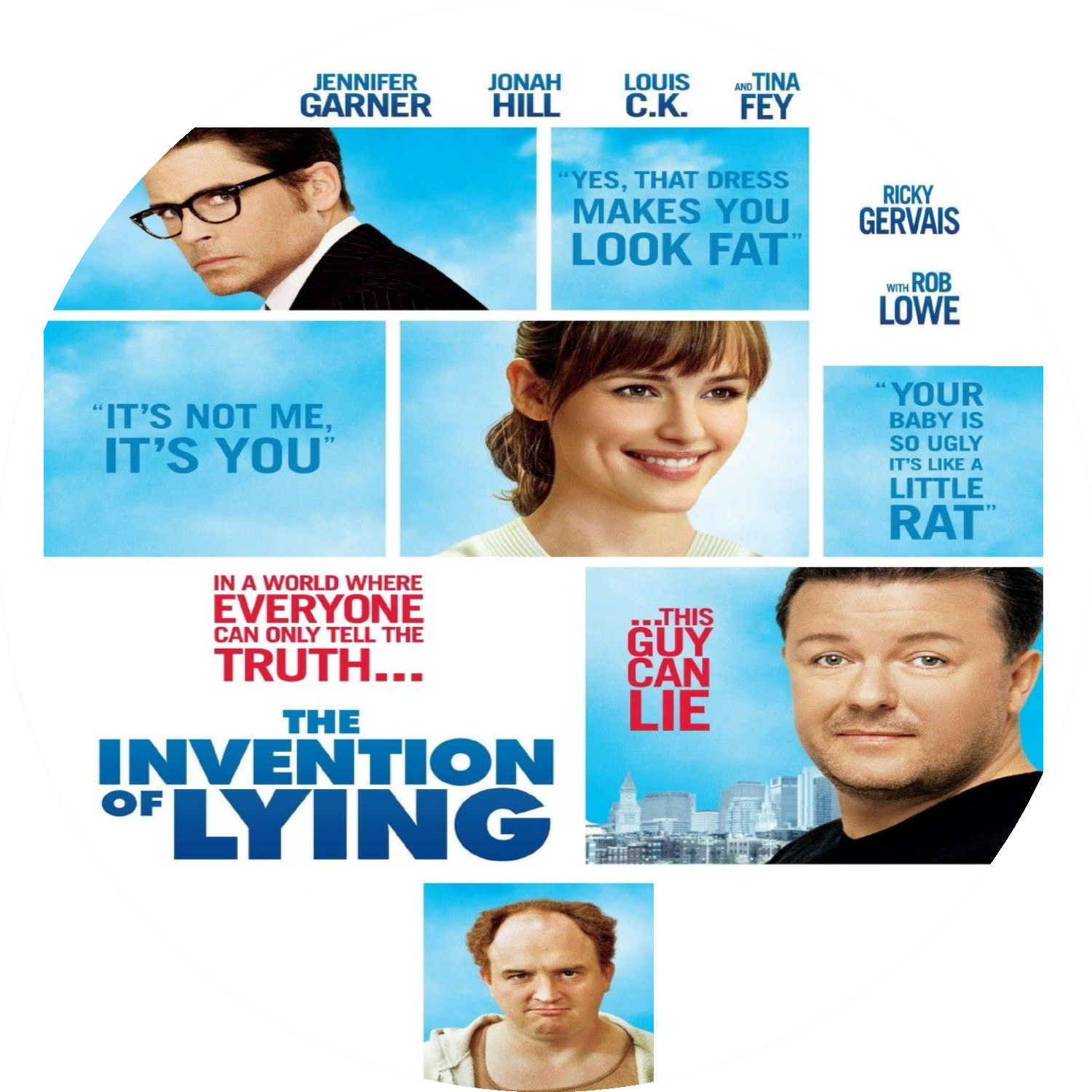 20151217.the.invention.of.lying.2009