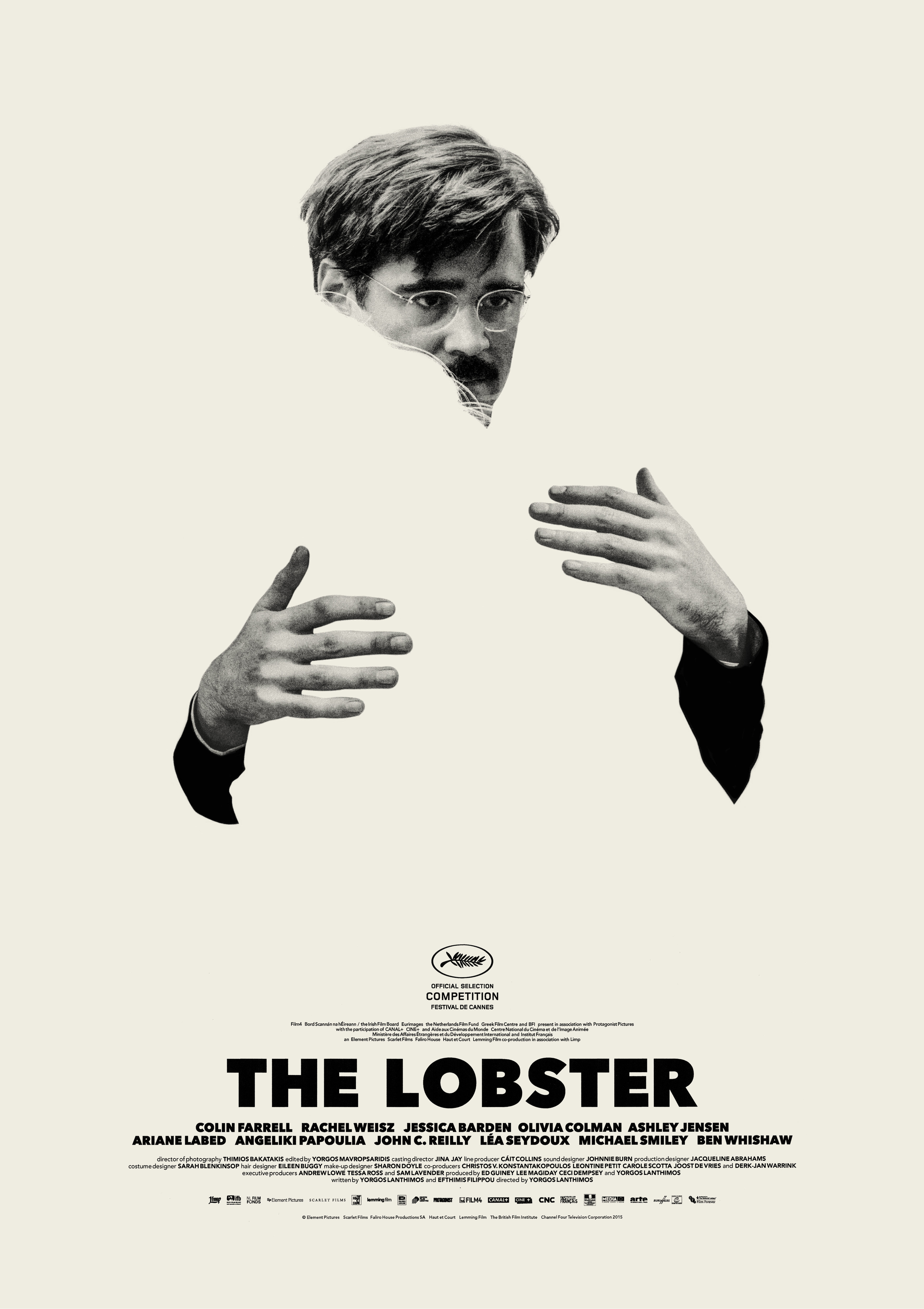 20151220.the.lobster.2015