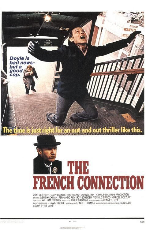 20151228.the.french.connection.1971