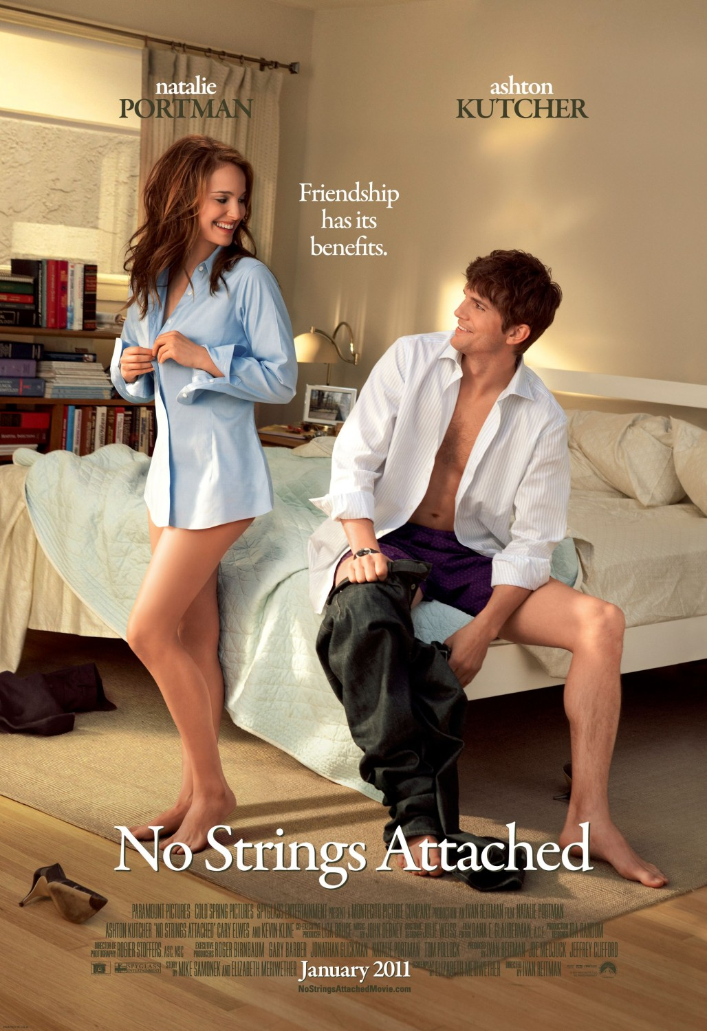 20160110.no.strings.attached.2011