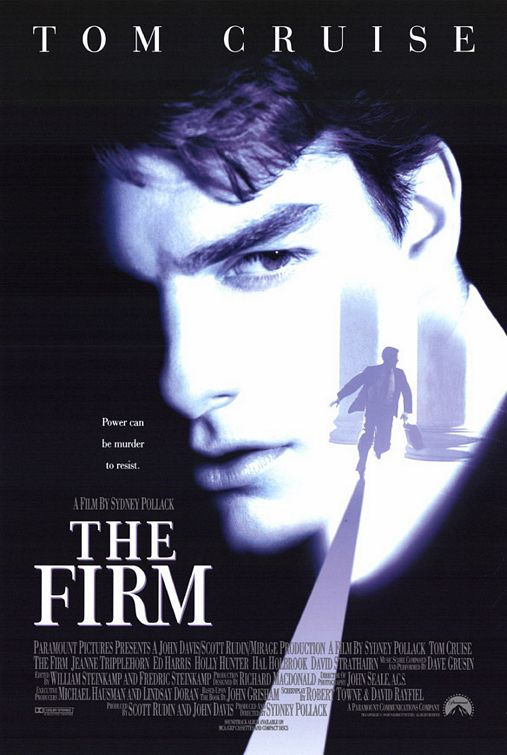 20160123.the.firm.1993