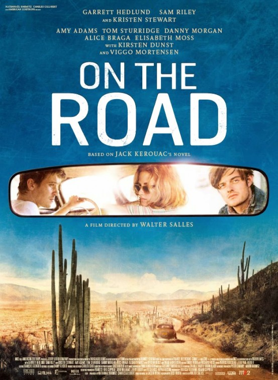20160130.on.the.road.2012