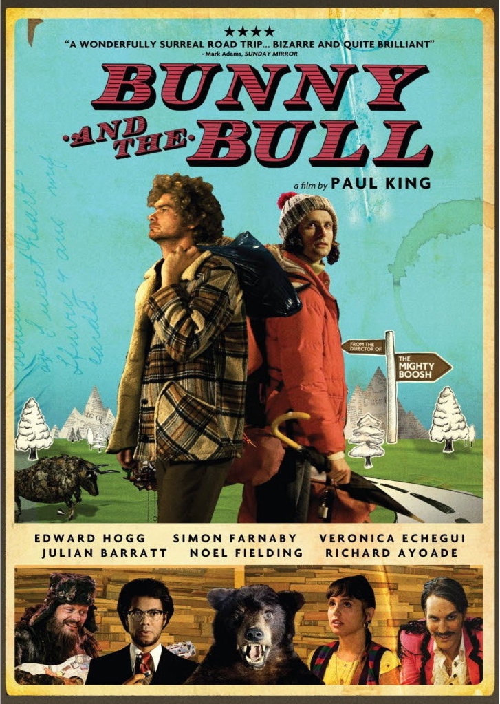 20160203.bunny.and.the.bull.2009