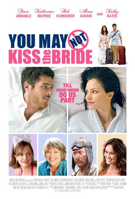 20160222.you.may.not.kiss.the.bride.2012