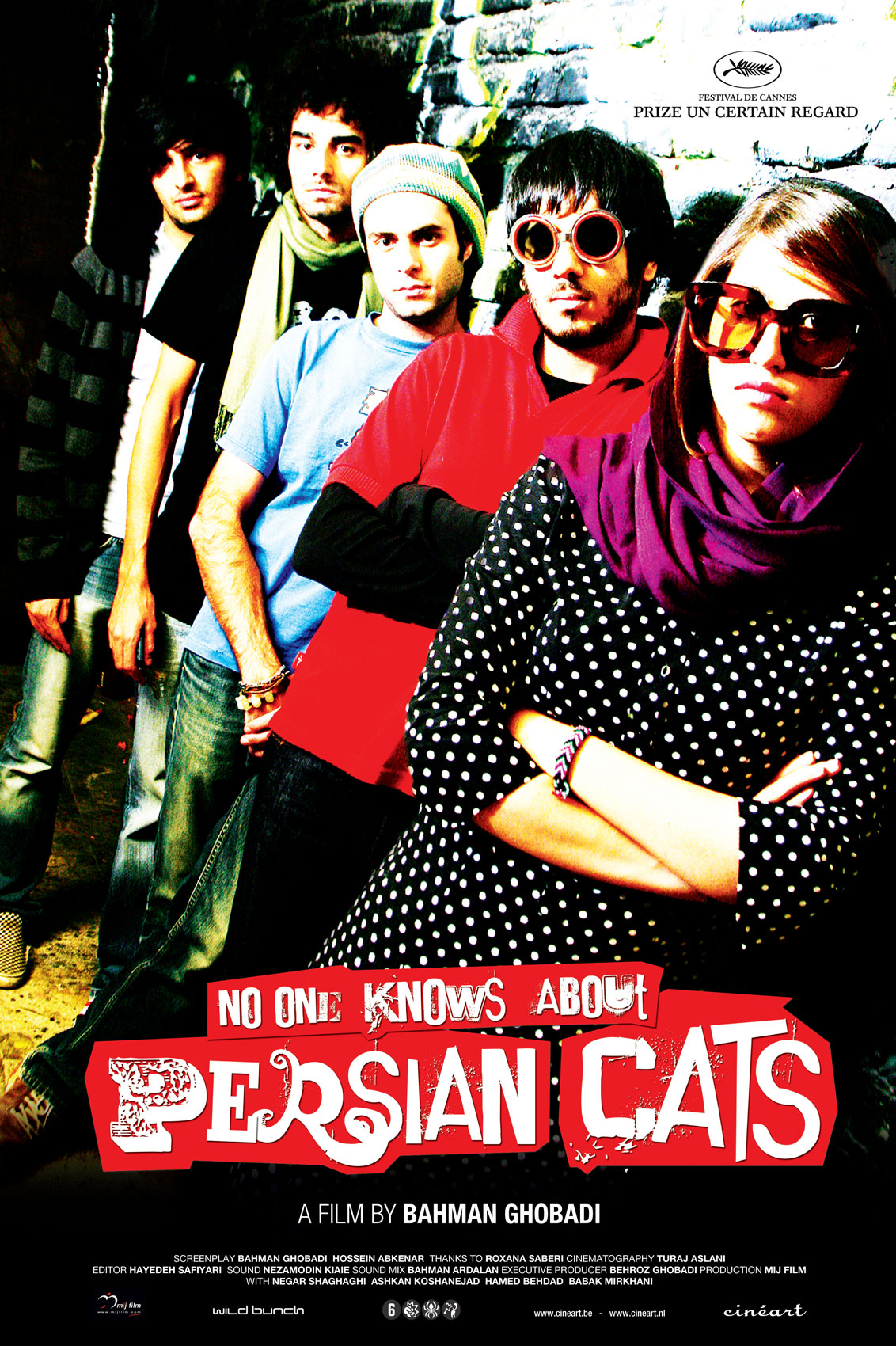 20160310.no.one.knows.about.persian.cats.2009