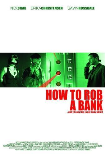 20161224.how.to.rob.a.bank.2007