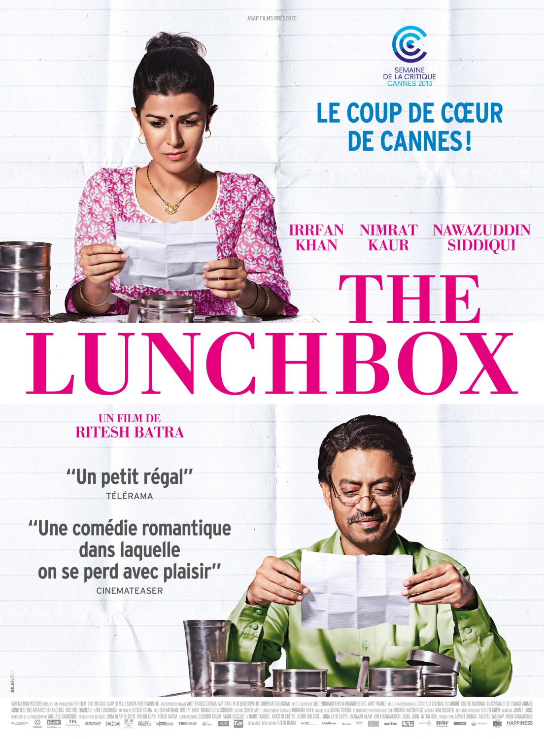 20170727.the.lunchbox.2013