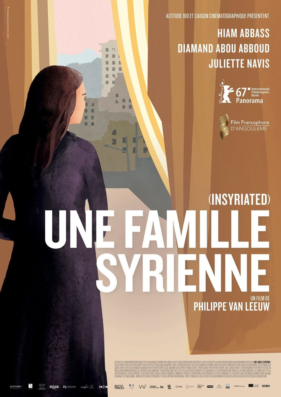 20170908.une.famille.syrienne.2017