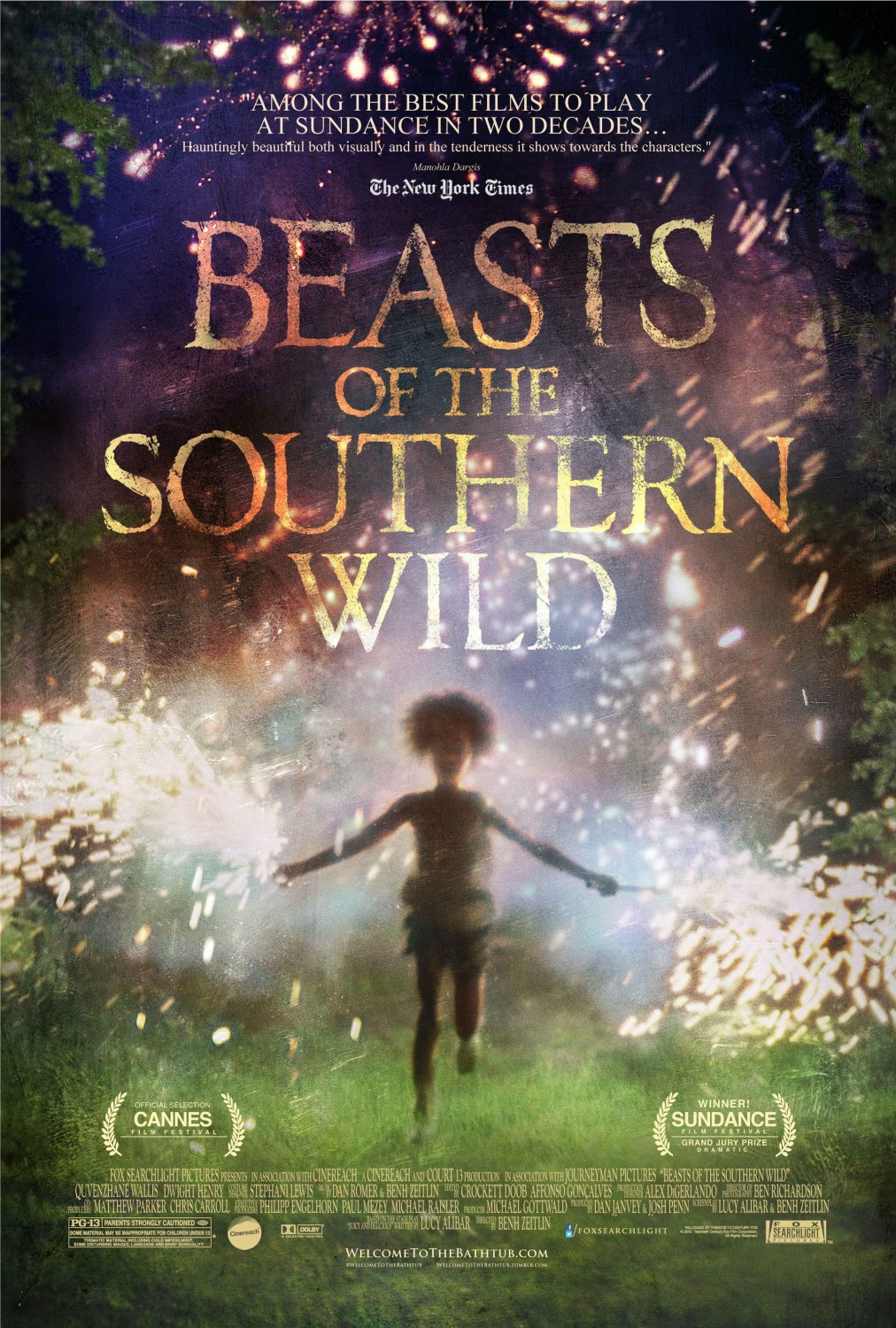 20171222.beasts.of.the.southern.wild.2012