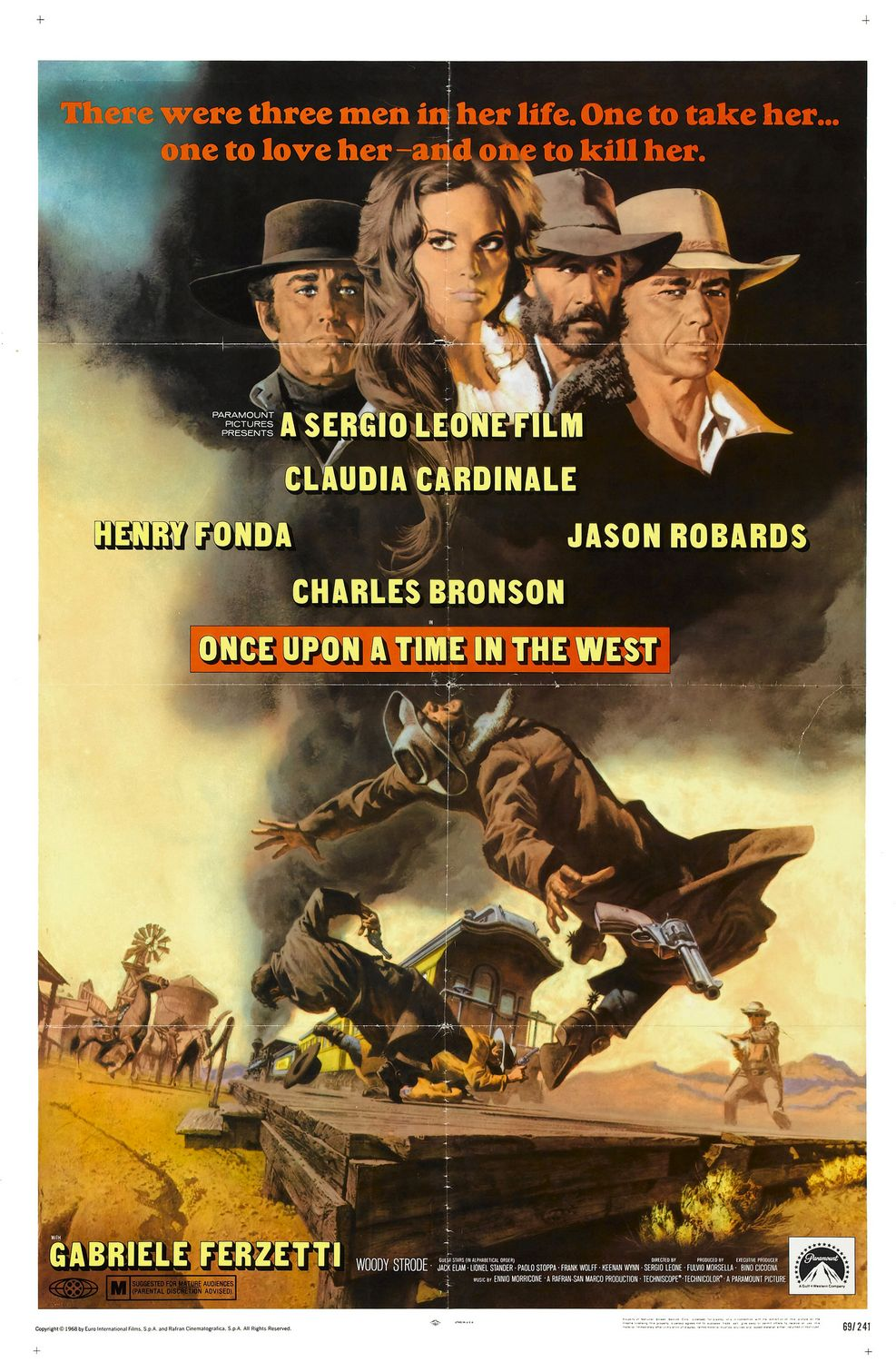 20171223.once.upon.a.time.in.the.west.1968