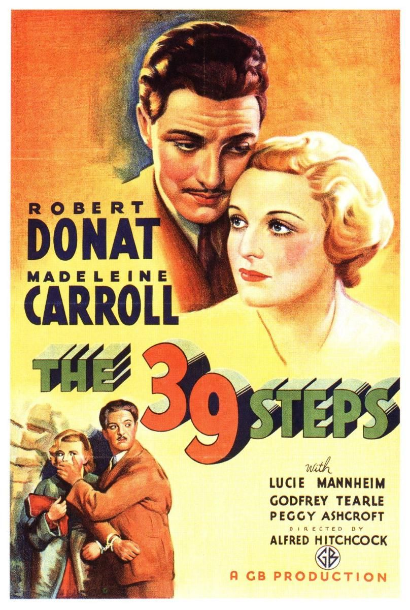 20171224.the.39.steps.1935