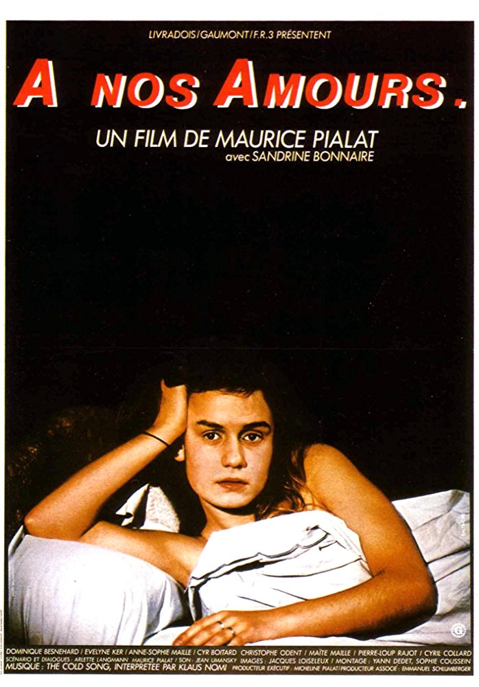 20180324.a.nos.amours.1983