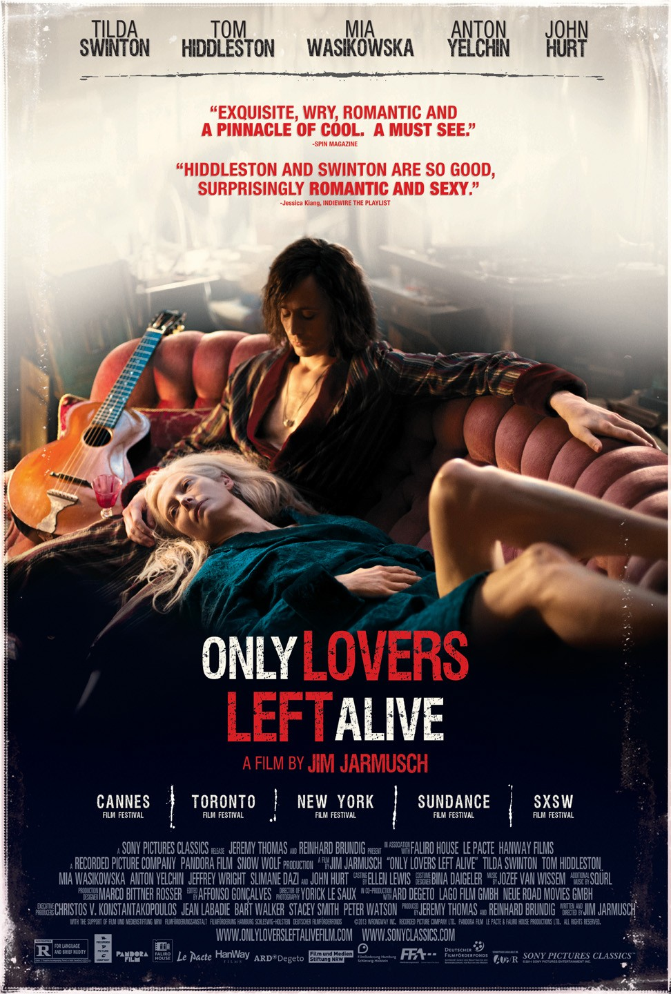 20180505.only.lovers.left.alive.2013