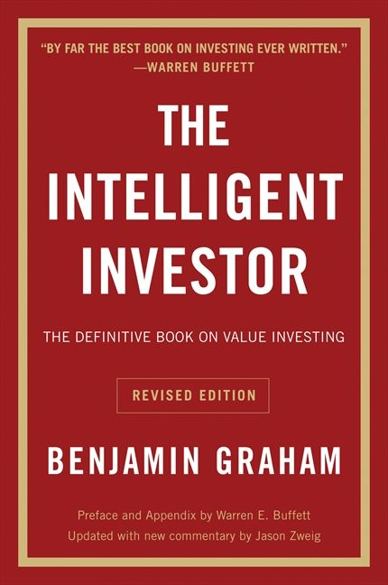 735 the.intelligent.investor.the.definitive.book.on.value.investing.revised.edition