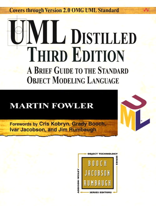 736 uml.distilled.third.edition.a.brief.guide.to.the.standard.object.modeling.language